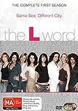 The L Word Season 1 | 4 Discs | NON-USA Format | PAL | Region 4 Import - Australia