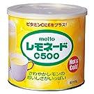 名糖 レモネードC 720g