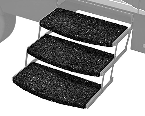 Compare Price To Rv Step Covers 22 Tragerlaw Biz