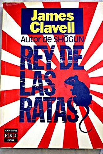 Descargar Libro Rey De Las Ratas/king Rat James Clavell