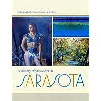 A History of Visual Art in Sarasota