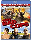 Very Bad Cops [Non censuré]