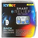 Icy Hot Smart Relief Back and Hip Starter Kit