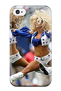 allasowboys NFL Sports & Colleges newest iPhone 4/4s cases 3699333K744876225