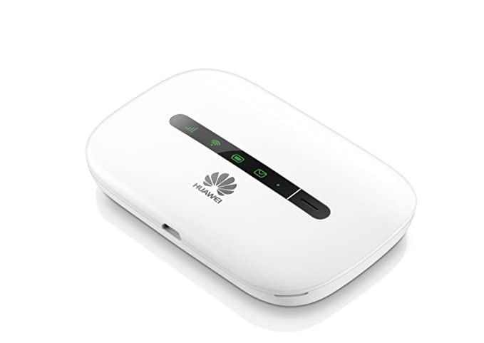 Lifetime Mobile WiFi Hotspot for Europe, Asia, North and South America