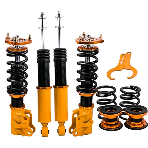 Coilovers for Honda Civic 2006-2011 MK8 FG1 FG2 FN2 FA FD Suspension Spring Strut Adjustable Height