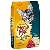Cheap Meow Mix Tender Centers, 3-Pound, Tuna & Whitefish