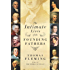 The Intimate Lives of the Founding Fathers