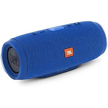 Amazon.com: Bose SoundLink Color Bluetooth Speaker (Black