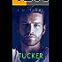 Tucker (In Safe Hands Book 4)