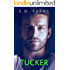 Tucker (In Safe Hands Book 4)