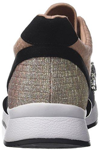 Sneakers Basses Femme It Spring EU Call Adirema 0IgvqwU
