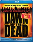 Dawn of the Dead [Blu-ray] (Bilingual)