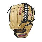 Wilson A2000 Baseball Glove Series