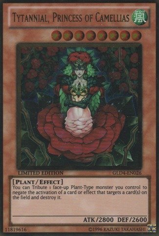 yu-gi-oh-tytannial-princess-of-camellias-gld4-en026-gold-series-4-pyramids-edition-limited-edition-g