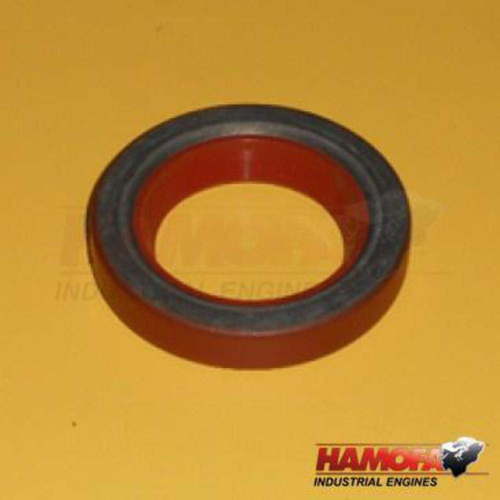 CATERPILLAR OIL SEAL 2N2560 NEW