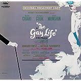 The Gay Life (1961 Original Broadway Cast)