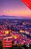 Colloquial Slovene (Colloquial Series)
