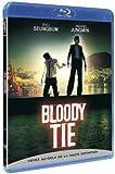 Bloody Tie [Blu-ray]