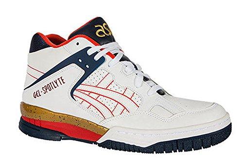 Spotlyte Gel Sneaker Asics Asics Spotlyte Sneaker Spotlyte Gel Asics Gel PfXFz8