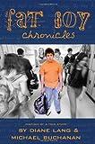 The Fat Boy Chronicles, Diane Lang and Michael Buchanan, 1585365432