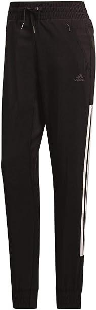 adidas Damen Perf Pt Woven 3 Pants