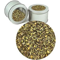 Ayurvedic Spiced Digestion Organic Indian Tea Pure Herbal Organic Best For Loose Tea Leaves(Buy 1 Get 1)Tea Leaves ( Makes 40 Cups) 2.82 oz By Nargis