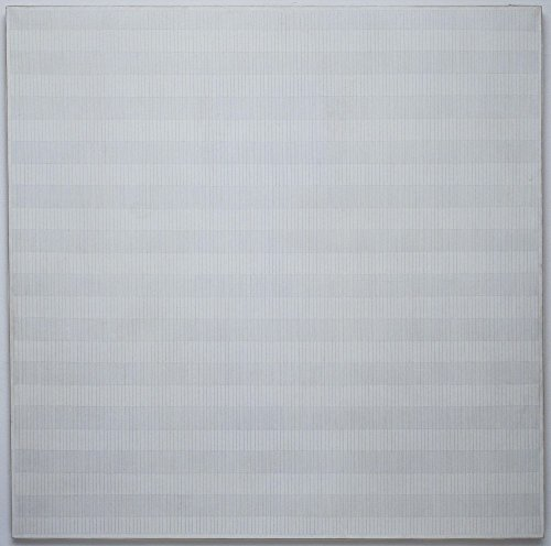 the-museum-outlet-agnes-martin-the-tree-poster-print-online-buy-24-x-18-inch
