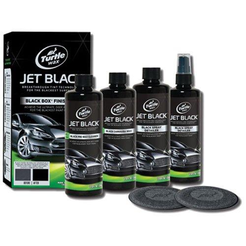turtle-wax-t-3kt-black-box-kit