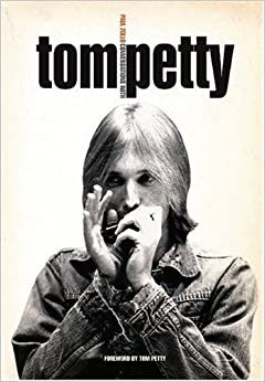 conversations with tom petty paul zollo 9781844498154 books. Black Bedroom Furniture Sets. Home Design Ideas