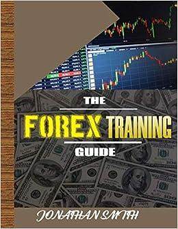 Forex Investor Account | ZuluTrade Social Forex Trading