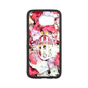 Samsung Galaxy S6 Phone Case FC Juventus ER65465