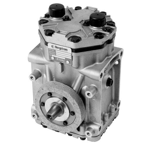 4 HVAC C US 1000139182 CCI Style A/C Compressor (ET210L-25150)
