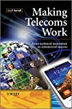 Making Telecoms Work, Geoff Varrall, 1119976413