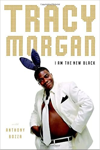 Tracey morgan free sex videos