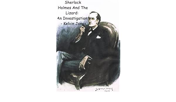 Workplace Investigation Tips from Sherlock Holmes