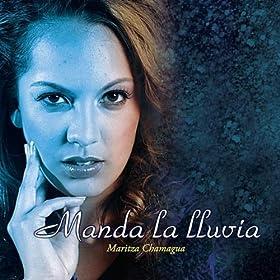 Amazon.com: Toma Mi Vida: Maritza Chamagua: MP3 Downloads