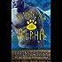 Winning The Alpha (BBW Paranormal Romance) (Wolf Rock Shifters Series Book 1)