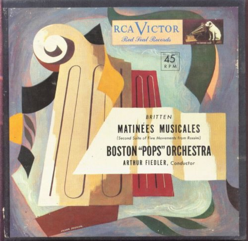 britten-matinees-musicales-second-suite-of-five-movements-from-rossini-boston-pops-orchestra-fiedler