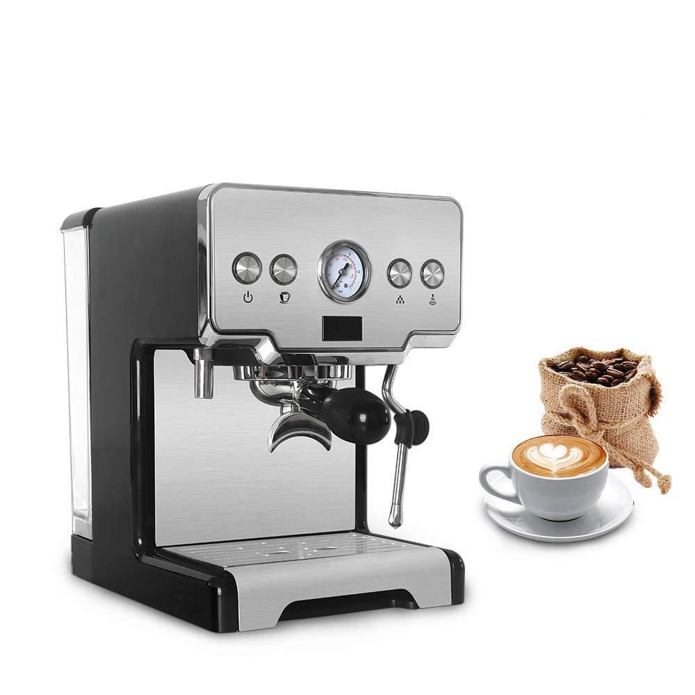 15bar semiautomático del café Express de la máquina del Fabricante ...