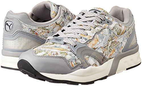 Grigio Puma Unisex Xt2 Sneaker Swash X Wtt Y6BYrq