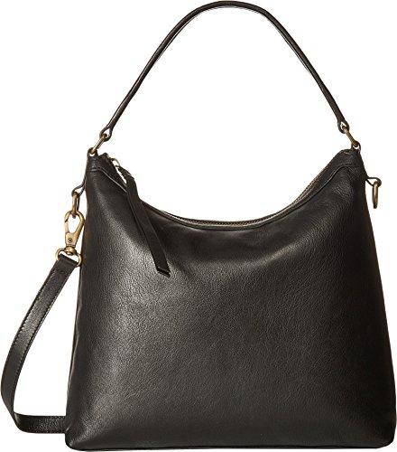 Frye Hobo Handbag - 3