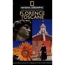 FLORENCE ET LA TOSCANE 2007