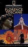 Florence Toscane par Jepson