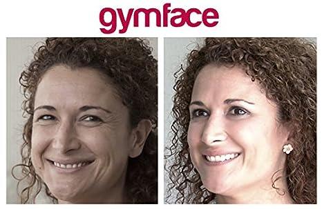 gymface® - Yoga Facial, gimnasia facial, exerciseur Facial ...