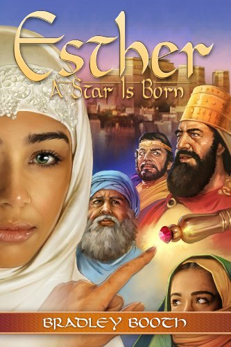 Esther [Pdf/ePub] eBook