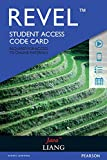 REVEL for Liang Java --  Access Card