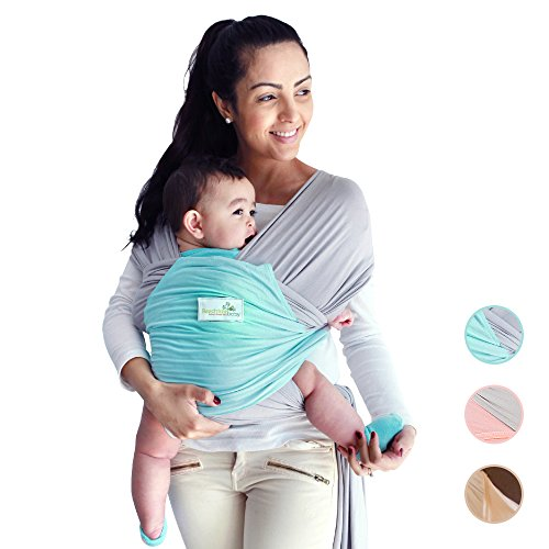 Beechtree Baby Modal Baby Wrap Ba End 1 22 2021 12 00 Am