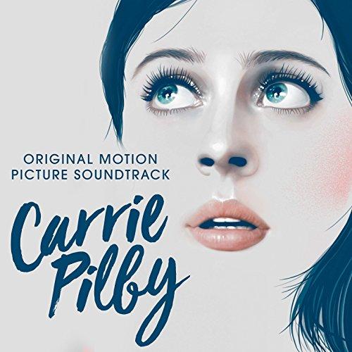 Carrie Pilby (Original Motion ...