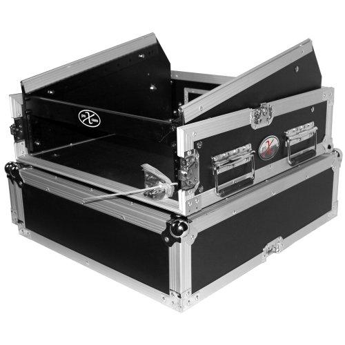 10u mixer case - 4